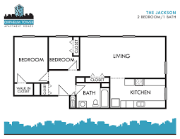 Printable Floor Plans by Orpheum Tower Apartments U2013 Outstanding Living In Downtown Omaha