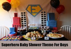 baby shower themes for boys unique baby shower ideas for boys best baby shower themes for