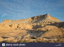 Negev Desert Map Negev Desert Israel Stock Photos U0026 Negev Desert Israel Stock