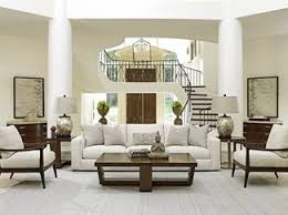 furniture livingroom living room furniture living room decor on sale luxedecor