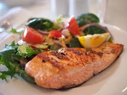 resep makanan romantis untuk pacar 8 menu valentine dinner mudah yang bisa mengejutkan pasangan