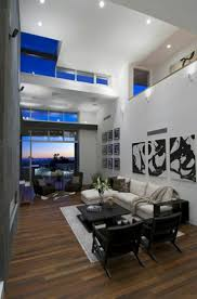 Loft Modern 100 Best Modern Loft Apartment Images On Pinterest Architecture
