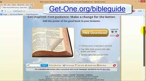 bible verses love bible verses encouraging