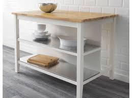 Make Kitchen Island Kitchen Kitchen Islands Ikea And 18 Crazy Stenstorp Kitchen