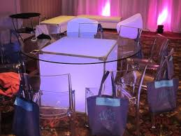 led glow furniture rental boston ma parisproductions com