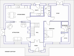 search floor plans floor plan search lovely 25 awesome home phone plans entropic