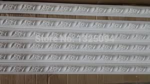 Decorative Cornice Preferential Supply Of Gypsum Line Grg Board Decorative Cornice