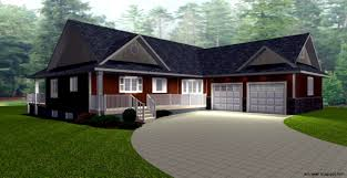 ranch designs innovation design ranch house designs simple ideas ranch house