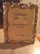 8 X 10 Photo Album Godinger Wedding Photo Albums Ebay