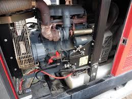Gebrauchte B Om El Stromerzeuger Baustelle Und Werkzeuge Gebraucht Kaufen Auf