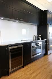 kitchen studio manukau u2013 designer kitchens brought to life
