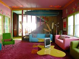 kids room kids rooms fun waiting room furniture ideas with