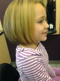 cute hairstyles for 5 year olds hair style and color for woman
