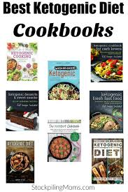 best cookbooks best ketogenic diet cookbooks jpg