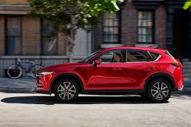 mazda suv range 2017 mazda cx 5 review best and worst things to know