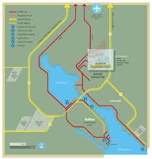 Halifax Canada Map by Logistics Park Development Halifax Gateway Halifax Gateway
