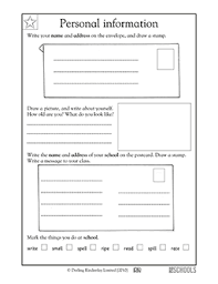 language arts practice worksheets free worksheets library
