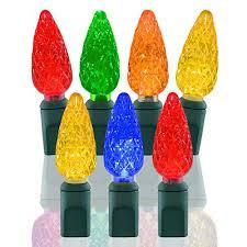 led christmas lights led christmas lights professional grade christmas designers