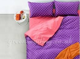 Purple U0026 Pink Teen Bedding by 11 Best All Things Purple U0026 Yellow Images On Pinterest Bed