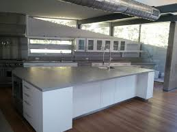 Floor And Decor Granite Countertops Top Kitchen Pre Made Concrete Countertops Granite Countertops With