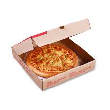 personalized pizza boxes china personalized pizza box china personalized pizza box