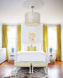 Glamorous Bedrooms A Collection Of Ideas To Try About Other - Glamorous bedrooms