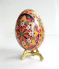 egg decorating supplies 347 best egg images on egg easter eggs and