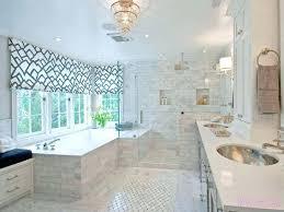 new bathroom shower ideas stand up shower ideas best stand up showers ideas on master bathroom