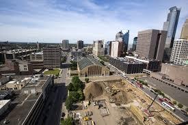 Wells Fargo Floor Plan Wells Fargo Plans U0027significant U0027 Help To Build Downtown Park