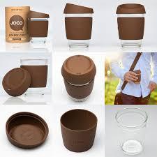 smart kitchen rakuten global market joco cup jococup 17