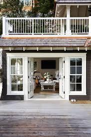 Patio Door Accessories by Patio Door Sizes Uk Choice Image Glass Door Interior Doors
