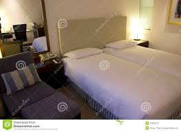 modern small hotel room royalty free stock image image 36600376