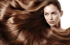 why should you use a clarifying shampoo now stylewe blog