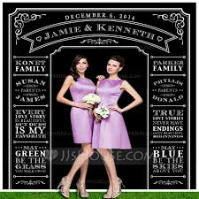 wedding backdrop personalized personalized print cloth photobooth backdrop 118072613