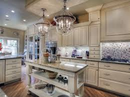 Pendant Light For Entryway Mediterranean Kitchen With Hardwood Floors By Kenneth Davis Lux