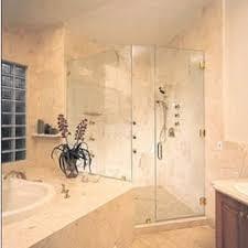 american heavy glass shower door and mirror 27 photos u0026 11