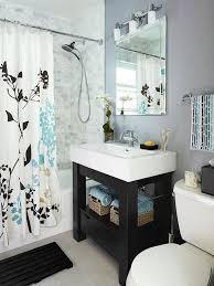 Bathroom Vanity Storage Ideas Colors 42 Best Diy Bathroom Vanity Images On Pinterest Bathroom Ideas