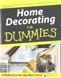 home design for dummies interior design for dummies home design inspiration