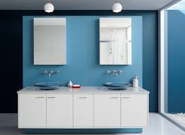 blue bathroom paint ideas bathroom paint colors ideas for the fresh look midcityeast