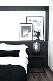 wall arts wall decor boy bedroom wall ideas for mens bedroom wall decor boy bedroom wall ideas for mens bedroom wall decor for mens bedroom 22 great bedroom decor ideas for men