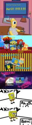 Make Your Own Memes Free - new spongebob make your own meme daily funny memes