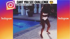 Challenge How Do You Do It Can T You See Challenge Total Compilation Instagram