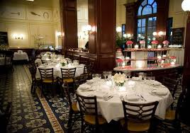Las Vegas Restaurants With Private Dining Rooms Private Dining U0026 Events General Information Thomas Keller