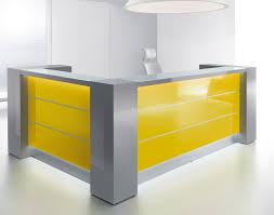 Ikea Reception Desk Desk Reception Furniture Stunning 2 Person Reception Desk Ikea