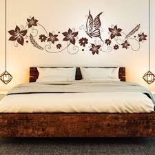 Schlafzimmer Deko Pink Uncategorized Wandtattoo Blumen Pink Wandtattoo Blumen Pink