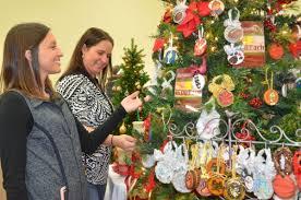 craft show kickstarts shopping for area