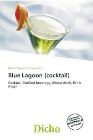 blue lagoon cocktail blue lagoon cocktail buy blue lagoon cocktail by stawart