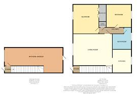 2 bedroom coach house for sale in the buntings exeter ex6 8sl