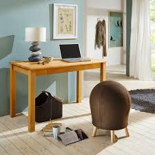 Schreibtisch 120 Shop Bundladen Schreibtisch Milow Online Kaufen