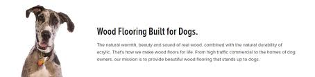 hardwood flooring for owners g s flooring installation design